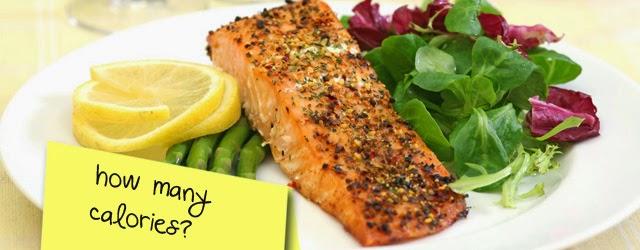 Panduan Lengkap Untuk Ibu Hamil: Makanan Sehat Untuk Ibu ...