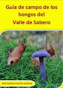Guía de campo de los hongos del Valle de Sabero
