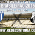 Avaí x Santos - Brasileirão - 18h30 - 10/05/15