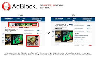 adblock-youtube