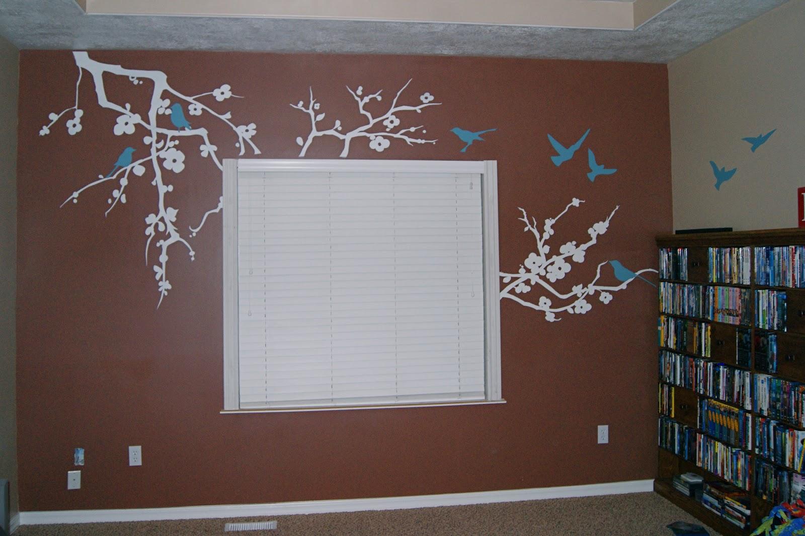 Outstanding Master Bedroom Wall Murals 1600 x 1065 · 262 kB · jpeg