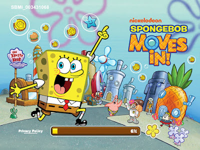 Download Free Game SpongeBob Moves In Hack (All Versions) Unlimited Coins,Unlimited Jelly 100% Working and Tested for IOS and Android