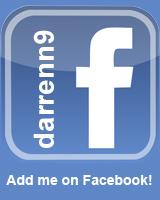 Let's Socialise!