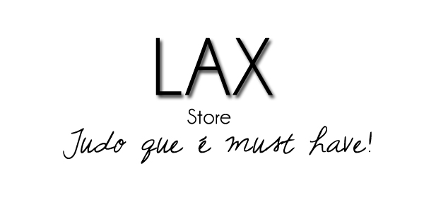 LAX Store