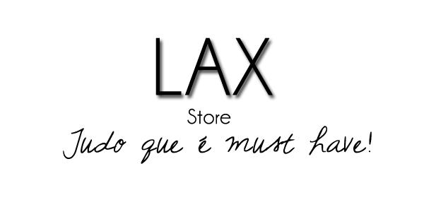 LAX Store
