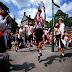 5 Tradisi Inggris Yang Unik dan Lucu