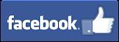 Polub na Facebooku: