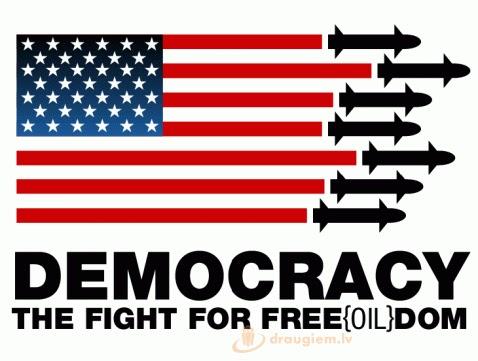 http://4.bp.blogspot.com/-MpVc-iRceb8/T1trOidS4_I/AAAAAAAAWSM/KChuXuGyZCc/s1600/Bombe+de+la+d%C3%A9mocratie+am%C3%A9riacaine.bmp