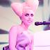 'PopCrush': 'Speechless' entre las mejores canciones en piano del pop moderno