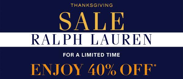 http://www.ralphlauren.com/shop/index.jsp?categoryId=1760788&ab=global_sale