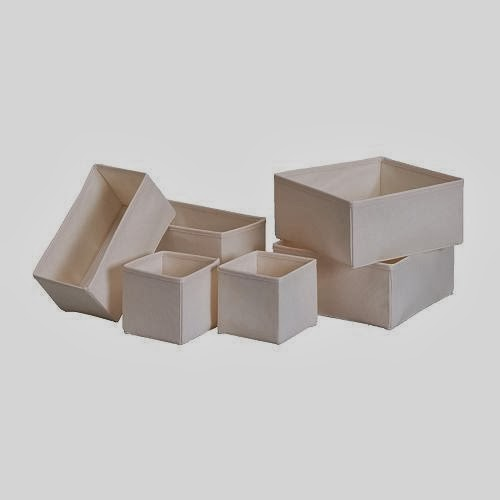 Ikea Schrank Weiß Gebraucht ~ Next up, dresser organization! This dresser is from Ikea and has more