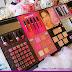 Pink Sugar Cosmetics Grand Launch + Swatchfest