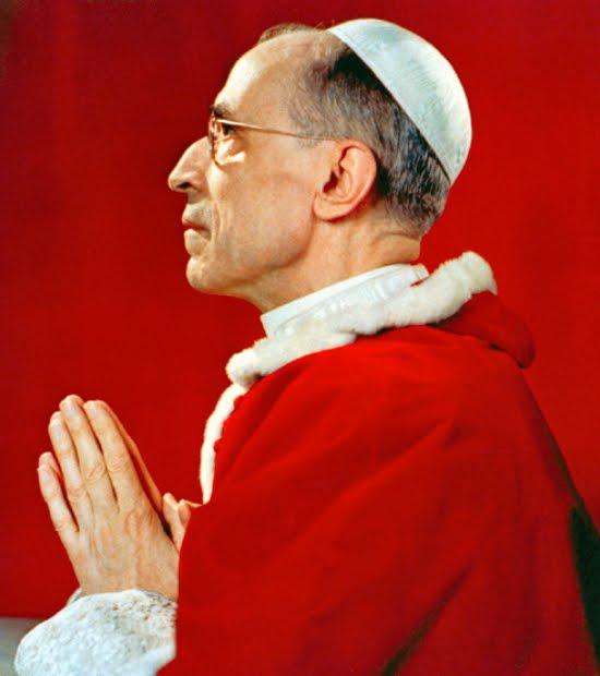 PÍO XII,Pastor Angelicus,el último Príncipe de Dios,el último Papa Católico