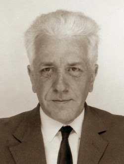 Précsényi István