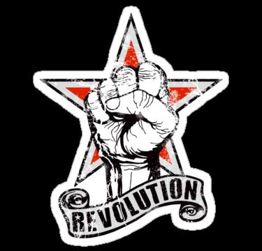 http://4.bp.blogspot.com/-Mpa-CGcwCFI/TdwQUVjnUHI/AAAAAAAABCw/rV8GHgUB43Q/s1600/work.1597678.3.sticker%252C375x360.up-the-revolution-v1.png