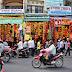 Triết lý kinh doanh của người Hoa