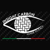INSIGHT CARBON