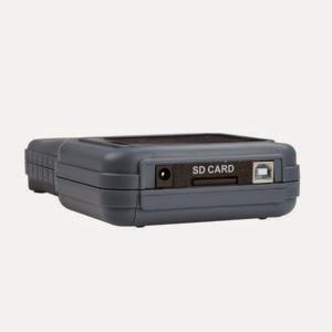 alat scanner motor universal