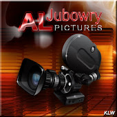 Aljubowry Pictures