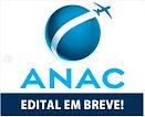 Preparatórios ANAC
