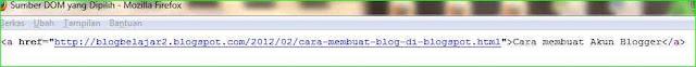 bertukar link manfaat kerugian kecurangan dalam link exchange