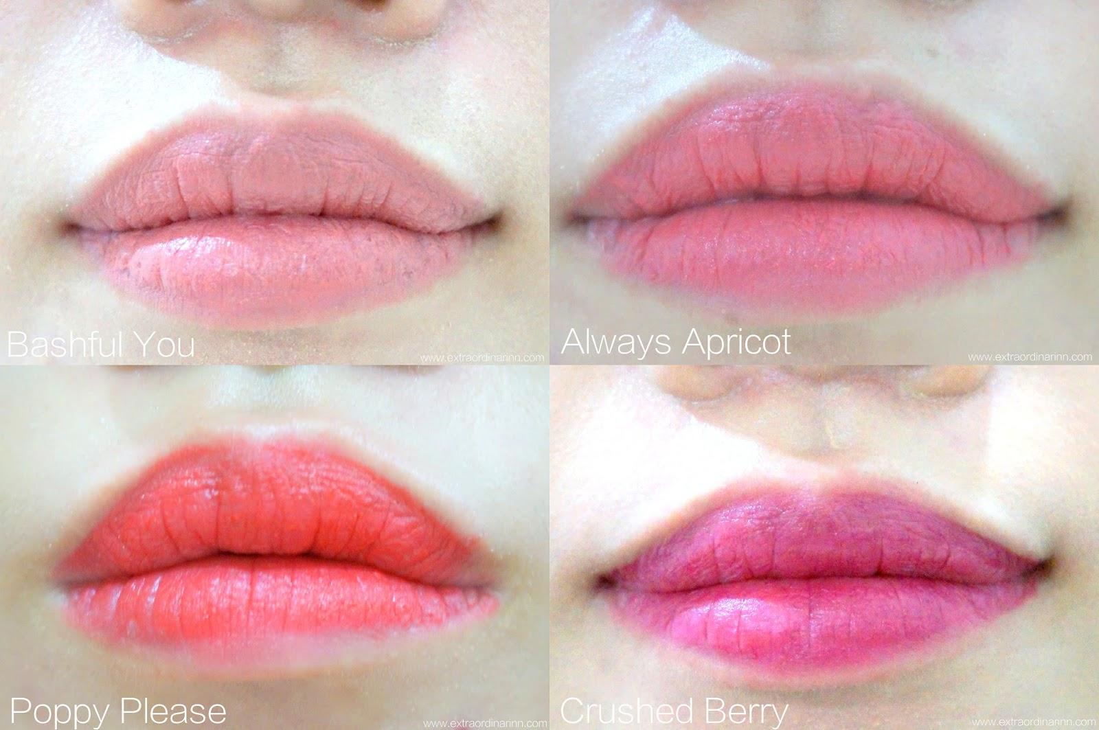 15 Best Matte Lipsticks for 2019 to Get Now