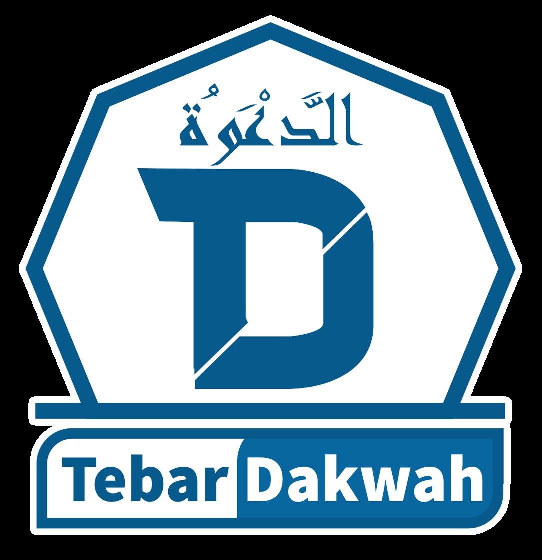 TEBAR DAKWAH
