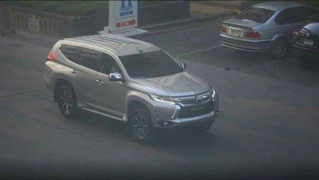 Mitsubishi%2BPajero%2BSport