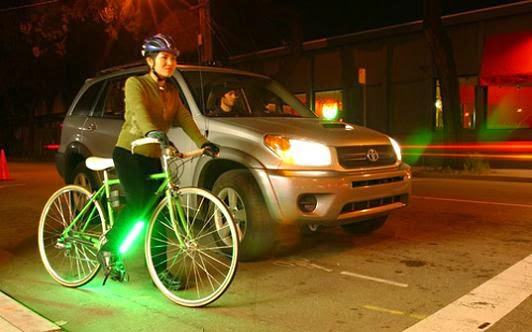 Functional and Useful Bike Lights (15) 7