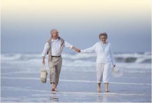 kiat-pensiun-bahagia