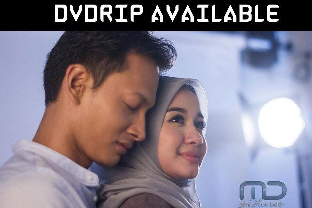 Download Surga Yang Tak Dirindukan (2015) DVDRIP Quality