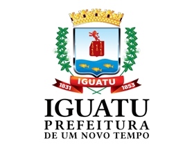 Prefeitura Municipal de Iguatu