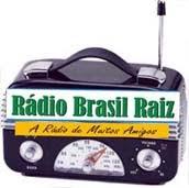 RÁDIO BRASIL RAIZ