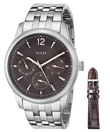 Guess Men Watch, Fathers Day