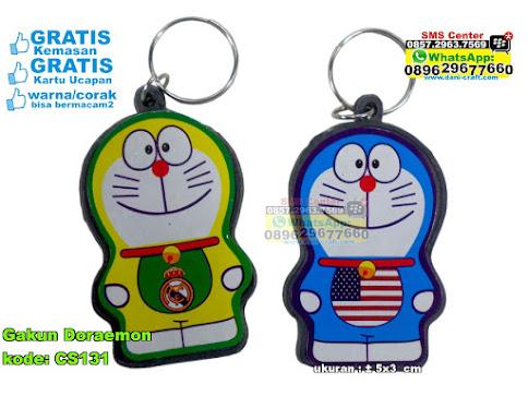Gakun Doraemon