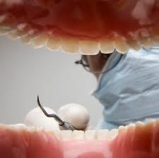 Silver Spring Dental Health