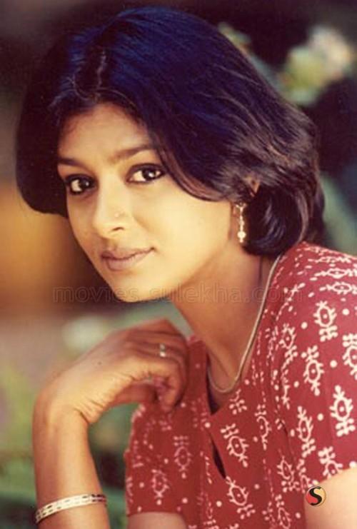 NICE WALLPAPERS: Nandita Das