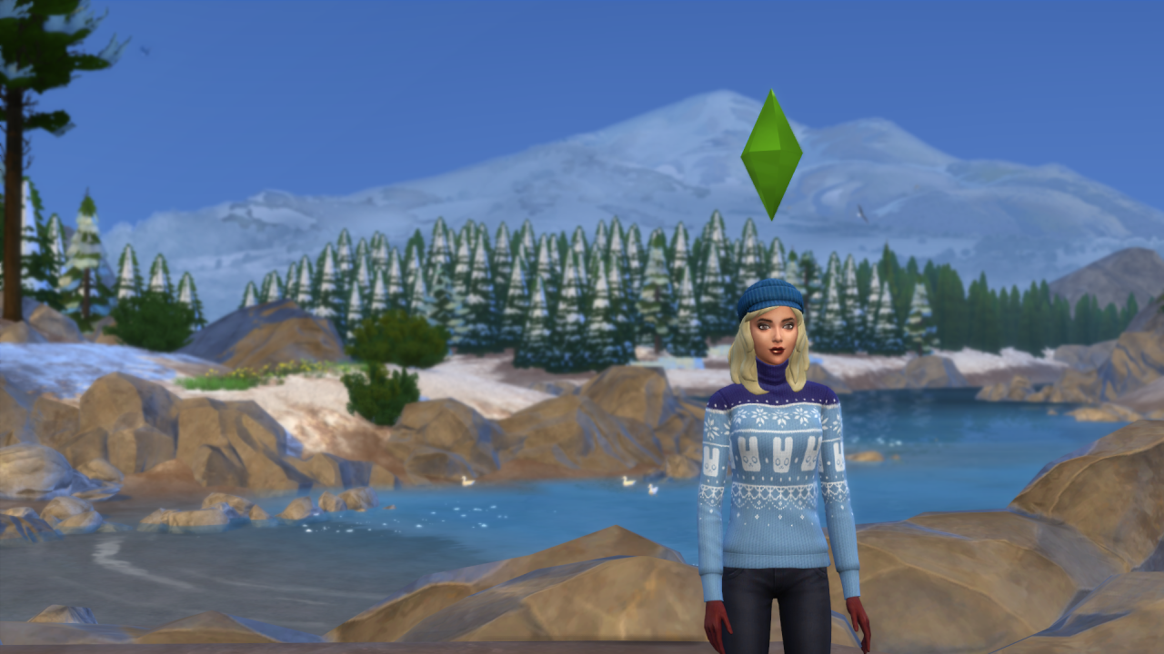 Sims 4 mods traits downloads 187 sims 4 updates 187 page 58 of 100 - My Sims 4 Blog