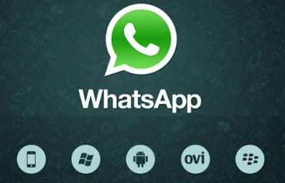 buongiornolink - WhatsApp, attenti al virus nella posta ecco come scoprirlo e difendersi