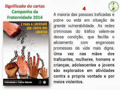 http://www.missionariascatequistassc.org.br/mcsc25/index.php/publicacoes/noticias/109-cf2014