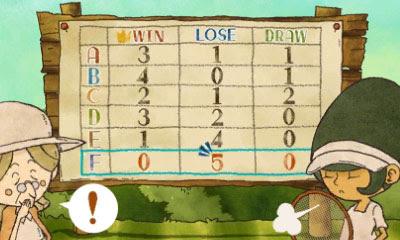 Professor layton roulette puzzle play 3d roulette online free