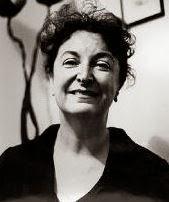Pauline Kael, Auteur Theory, American Film Critic