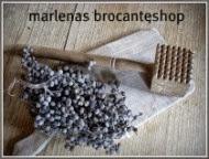 marlenas brocante shop