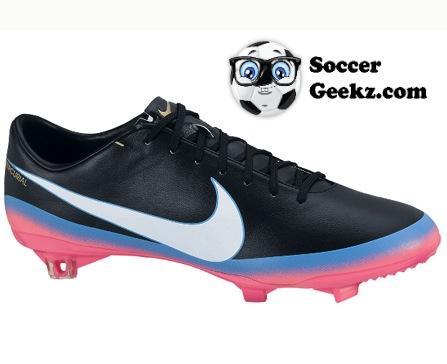 Nike Mercurial Vapor VIII - $206.99 ( Pre-order click here )