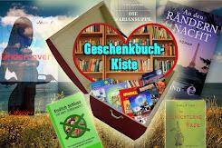 Geschenkbuch-Kiste