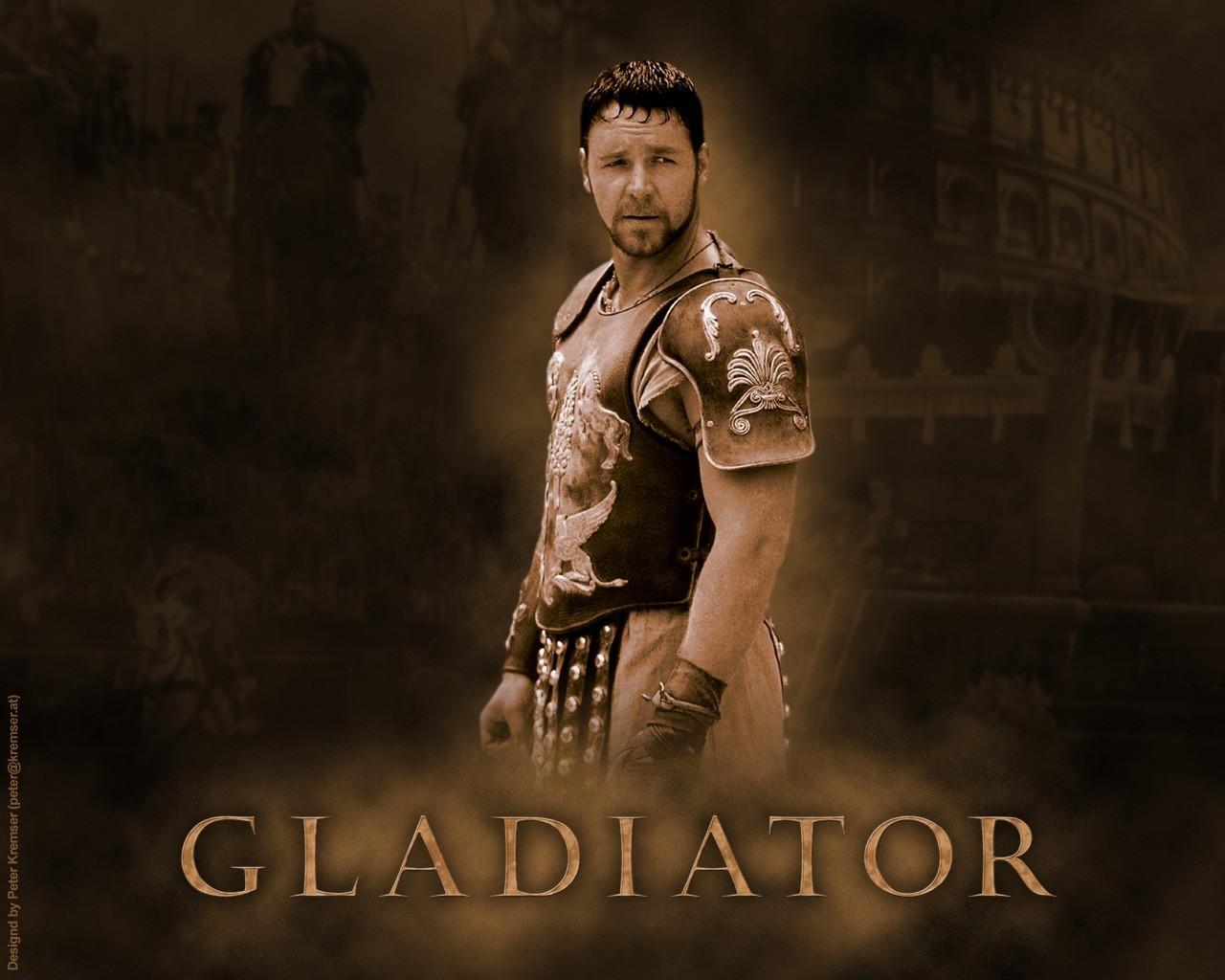 http://4.bp.blogspot.com/-MpwXlJKmCXU/TaBmfPTX7UI/AAAAAAAAAIU/6DVCdJMHJAo/s1600/Gladiator_017.jpg