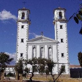Crónica del Encuentro Diocesano de la Familia en Huelva