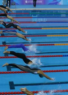 Welcome to home of sports pictures olympic swimming wallpaper for Beijing swimming pool olympics