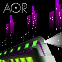 AOR//Rock FM//Melodic Rock//Westcoast - Page 2 AOR