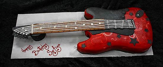 Applexlogos cake design decorare le torte in modo for Decorazione torte karate